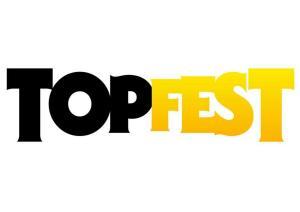 Topfest