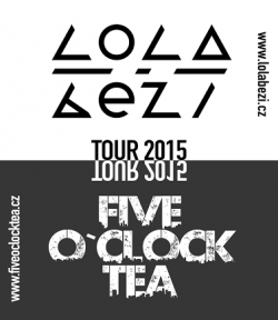 Lola běží & Five O'Clock Tea
