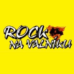Vyhraj lístky na festival Rock na Valníku