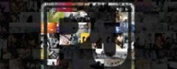 Soutěž o 3x soundtrack Pearl Jam