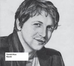 Vyhrajte 5x nové album Tomáše Kluse!