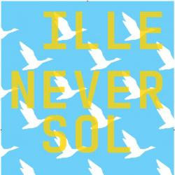 ILLE + Never Sol