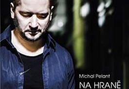 Michal Pelant