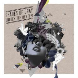 Shades of Gray