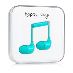 Sluchátka Happy Plugs