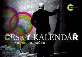 Michal Horáček – Český kalendář