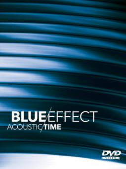 blue_effect_acoustic_time_DVD