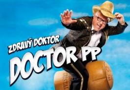 Doctor PP