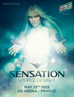 sensation  source