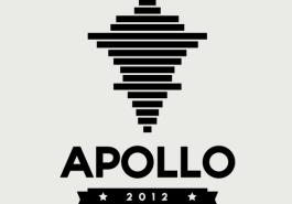 Apollo 2012