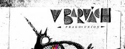 Vyhraj nové album Prago Union