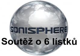Soutěž o 6 lístků na Sonisphere