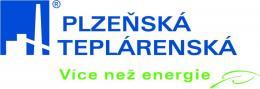logo-pl_tep