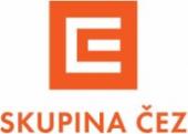 logo_cez