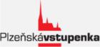 logo_plz_vstup