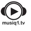 music1_tv