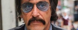 Natáčení filmu o Philu Spectorovi v hlavní roli s Al Pacinem pozastaveno