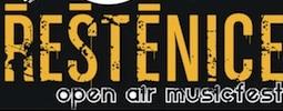 Na festivalu v Přeštěnicích zahrají Vanilla Sky, Mig 21, Wohnout a Tomáš Klus