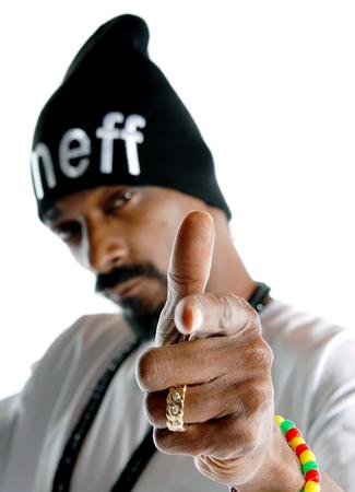 Snoop Dogg vydává Doggumentary, pomohl mu s ním i David Guetta