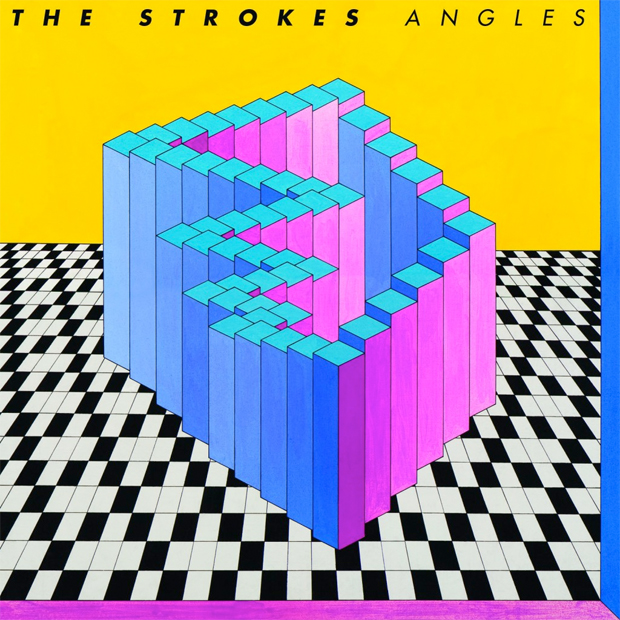 strokes_big cover