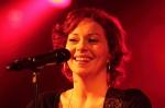 Anneke, Anna Murphy, Nil: ženský trojboj ve zlínském Rock Café