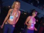 MTV VALKANA BEACH 2002