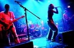 FOTKY Z FINÁLE JIM BEAM MUSIC 2004