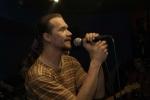 JAKÉ BYLO FINÁLE 2004