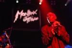 Montreux Jazz Festival – part 2