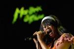 Montreux Jazz Festival – part 3