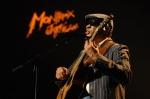 Montreux Jazz Festival – part 4