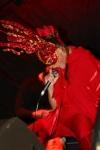 Vladivojna & Manson: Pekelná dvojka