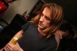 Žebřík 2006 part 2