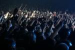 Nightwish v Praze