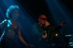 Stereo MCs v Roxy