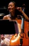 Tata Bojs + Ahn Trio v Praze