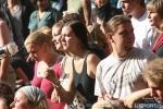Trutnov open air 2008 pt 2