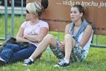 Creamfields 2009 part 2