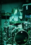 Eric Singer Project v Retru