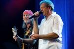 Deep Purple v Praze