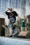 Hip Hop Kemp: Roots Manuva