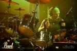 Nazareth a Geoff Tyson v Krnově