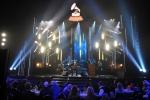 Nominace na Grammy ovládl Eminem