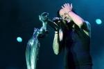Řípfest: Ozzy, Korn, Nazareth