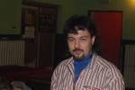 UDG a O5&Radeček v Petrovicích
