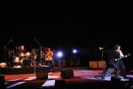 Zakladatelé The Doors v Praze