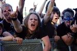 Basinfirefest slavil 10. narozeniny, popřát mu příšla Apocalyptica, Children Of Bodom, Plexis nebo Debustrol