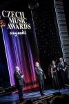 Ceny Anděl 2013: Ewa Farna, Lenny, Tomáš Klus, Michael Kocáb i Karel Gott