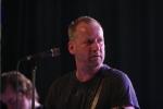 David Koller vystoupil v Brně, pokřtil zde své album Teď a tady
