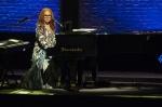 Dobře naladěná Tori Amos skvěle naladila i publikum